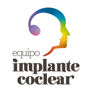 Equipo-Implante-Coclear