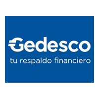 uc_gedesco