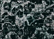 geograph
