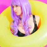 Candy Smut Lolita