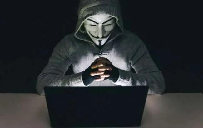 Hacker-lollli-group