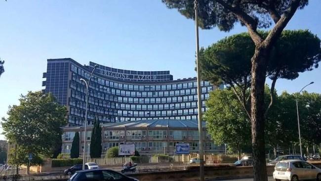 Sede_Regione_Lazio-lolli-group
