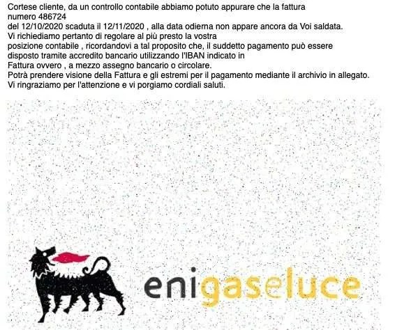 enigaseluce-phishing-truffa-online-lolli-group-fake