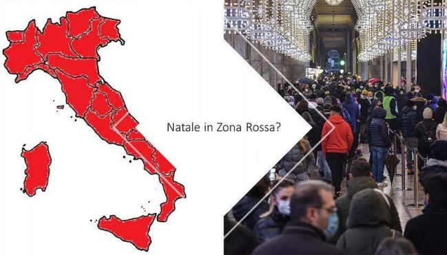natale_zona_rossa_lolli-group