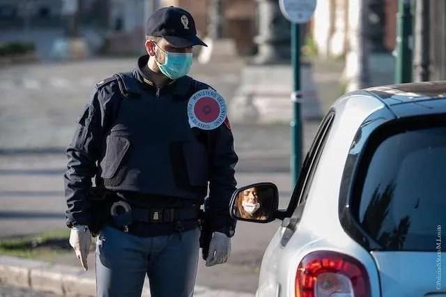 polizia_controlli_covid_lolli_group