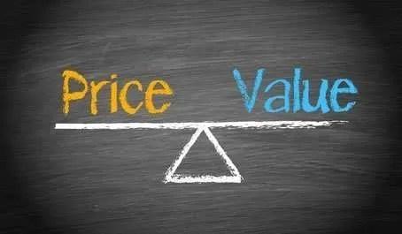 prezzo-valore-web-lolli-group