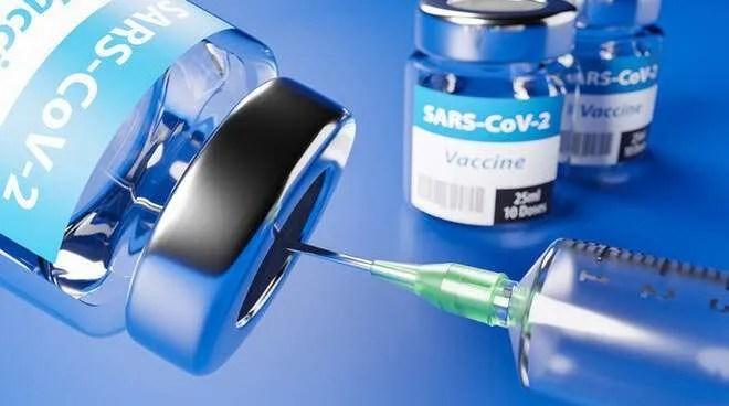 vaccino-lolli-group-covid-gestionali-personalizzati