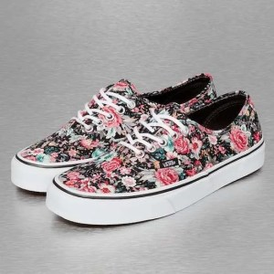vans_con_fiori-471-lolli-group