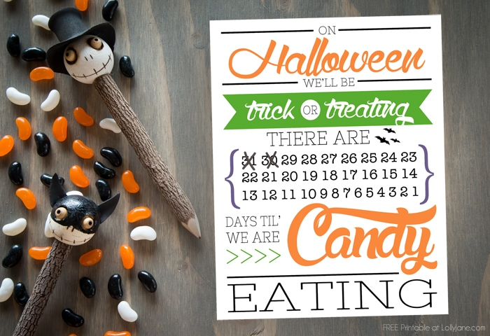 FREE-Halloween-Printable-Countdown-LollyJane