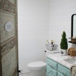 Farmhouse Bathroom Remodel Sources Lolly Jane