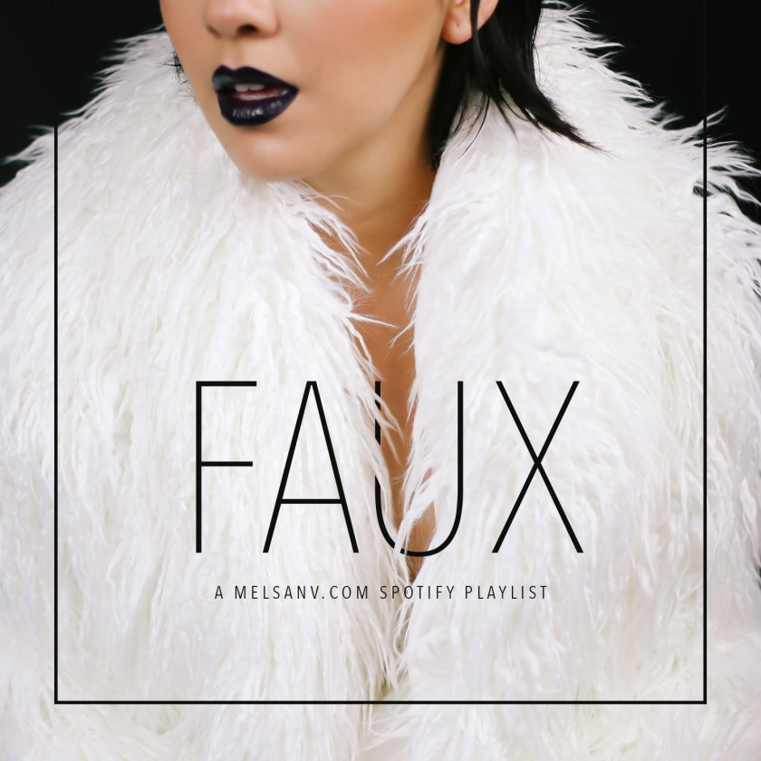 FAUX-Cover-Art