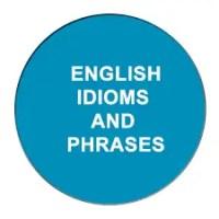 YDS Yabancı Dil Sınavı