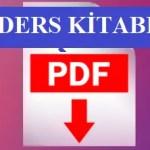 Auzef Ders Kitabı PDF