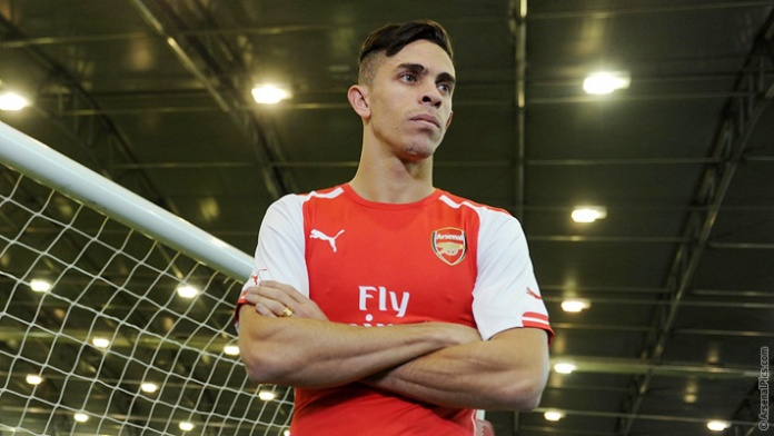 Is Arsenal the most boring club in announcing the new Signing? Shocking Commerical Performace