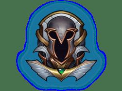 Defensor da Liga