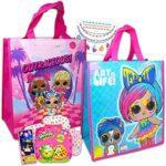 "NEW 1//6 Joker Head Sculpt Mister J hot toys DX11 DX01 12/"" figure Coomodel ❶USA❶"
