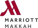 logo makkah marriott %30.jpg