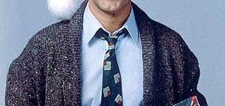 Clark Griswold