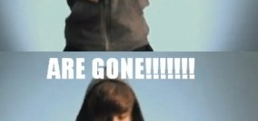 Justin Bieber Lost His Boobs