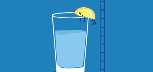 Bad Lemonade