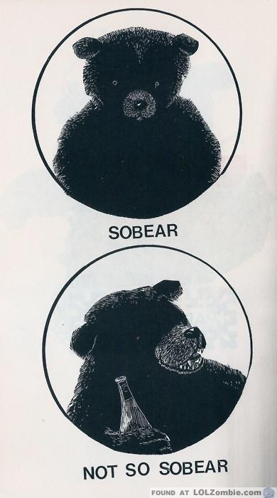 Sobear