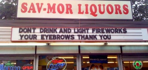 fireworks-eyebrows