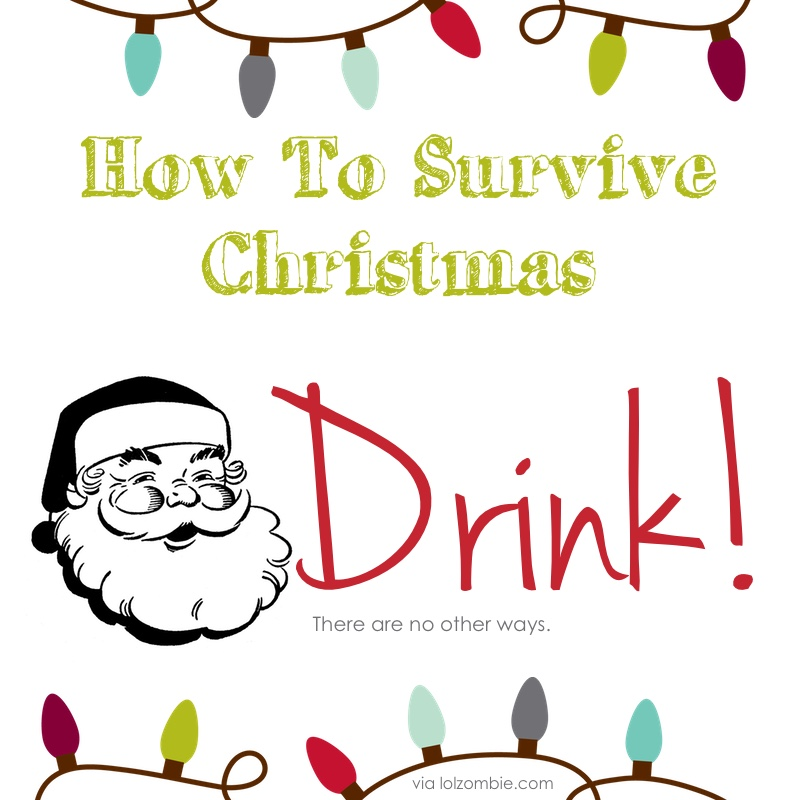 survive-christmas