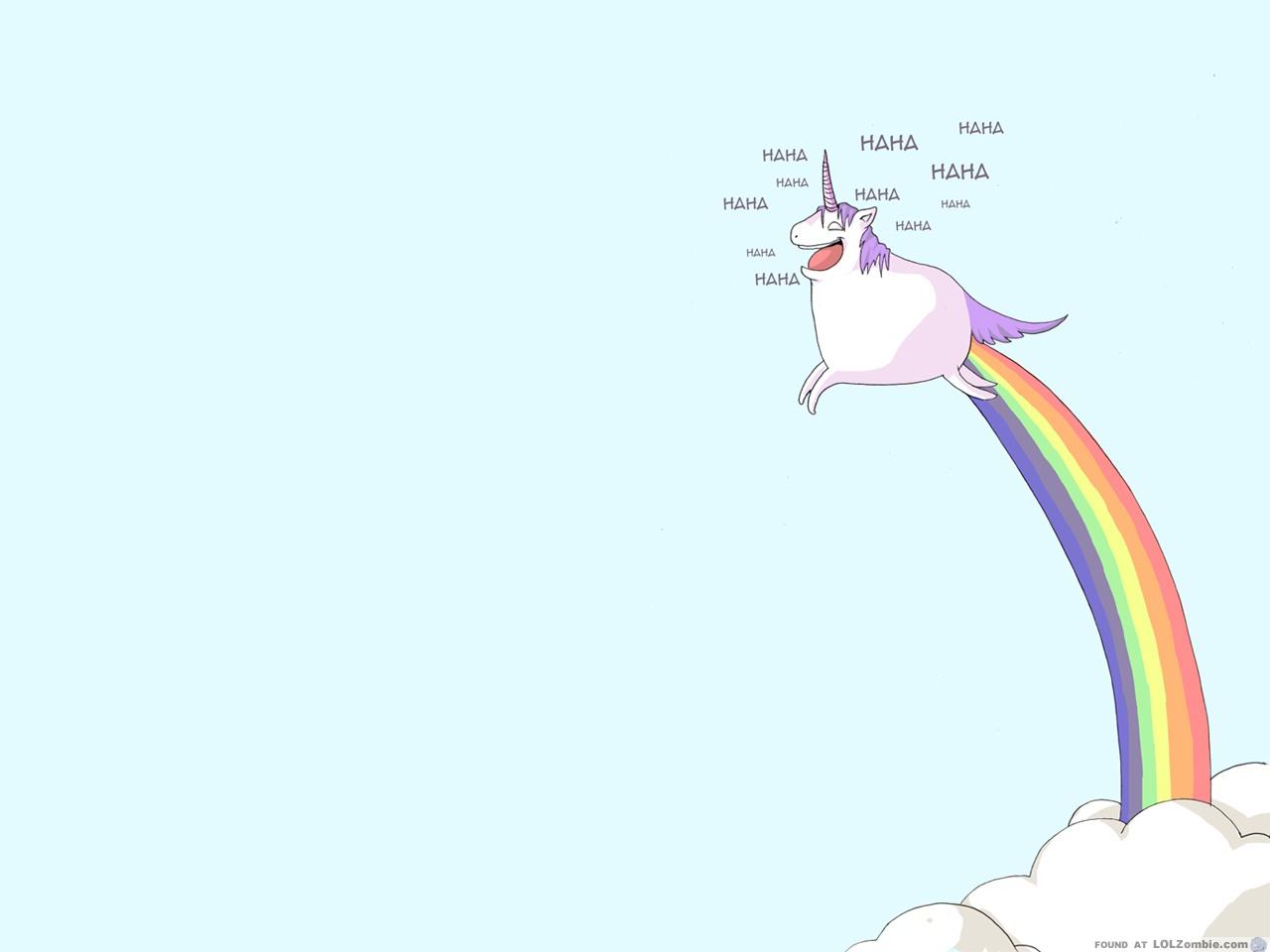 Simple Wallpaper Halloween Unicorn - happy-unicorn  Image_536580.jpg?resize\u003d1280%2C960\u0026ssl\u003d1