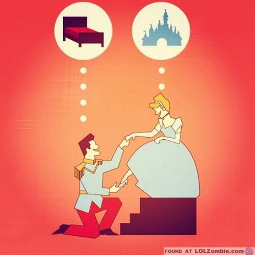 prince-princess