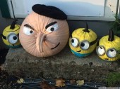 despicable-me-minion-pumpkins-12