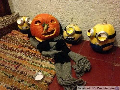 despicable-me-minion-pumpkins-13
