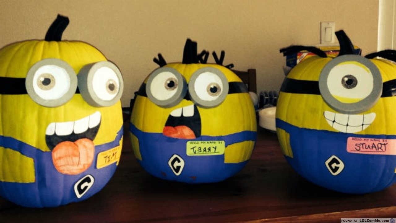 despicable-me-minion-pumpkins-20