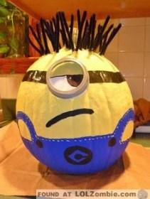 despicable-me-minion-pumpkins-3