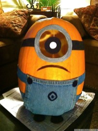 despicable-me-minion-pumpkins-7