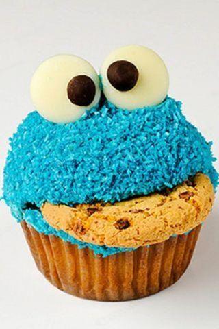 Best Cupcake Ever