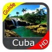 Cuba HD - GPS Map Navigator By Flytomap