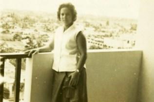 Luna de Miel ,Hotel Jagua, Cienfuegos