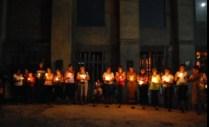 Semana Santa 2013 sagua de Tánamo 2