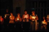 Semana Santa 2013 sagua de Tánamo 3