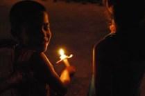 Semana Santa 2013 sagua de Tánamo 7