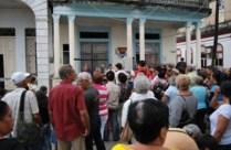 Viernes Santo Via Crucis 13