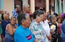 Viernes Santo Via Crucis 3