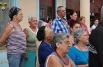 Viernes Santo Via Crucis 5