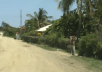 Camino Sagua