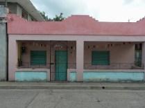 Antigua Casa de Arturito Arderí