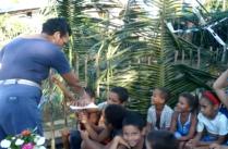 misioneros laicos 2