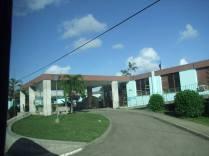 Hospital de Sagua Juan Paz Camejo