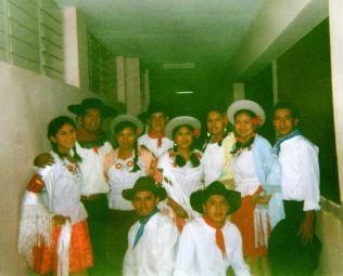 estudiantes 7