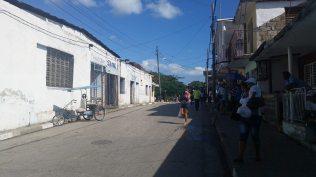 Calle Serafin Sanchez.2