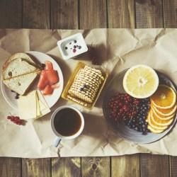 Dieta saludables